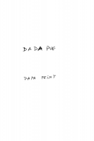 16_dada-pue.jpg
