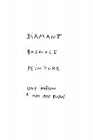 16_diamant.jpg