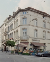 23_4-ex-rue-du-fort-et-rue-de-dethy.jpg