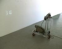 37_0075-nozero-installation-video-1999.jpg