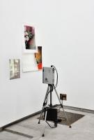 Mot International gallery Brussels