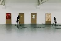 Lieu-Commun, artist run space