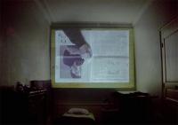 37_room-view-2007.jpg