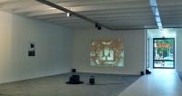 Galerie Blackbox artcontest 2008