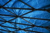 91_drapeaux-drapes-web-02.jpg